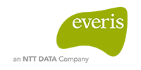 everis an NTT DATA Company