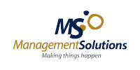 GMS Management Solutions S.L.