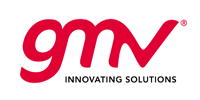 GMV  Innovating Solutions S.L